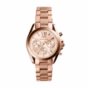 שעון MICHAEL KORS דגם MK5799