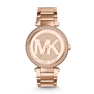 שעון MICHAEL KORS דגם MK5865