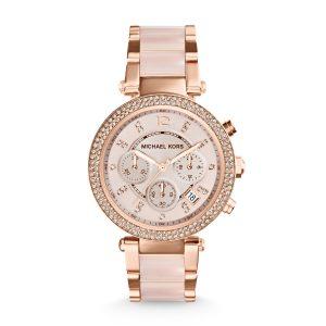 שעון MICHAEL KORS דגם MK5896
