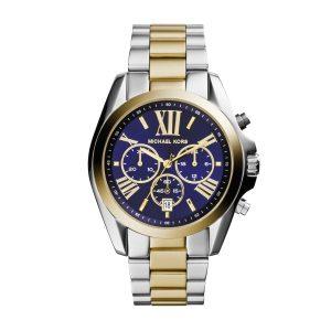 שעון MICHAEL KORS דגם MK5976