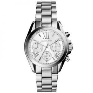 שעון MICHAEL KORS דגם MK6174