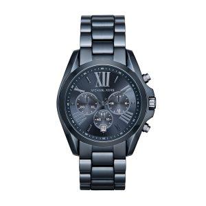 שעון MICHAEL KORS דגם MK6248