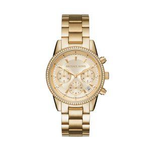 שעון MICHAEL KORS דגם MK6356