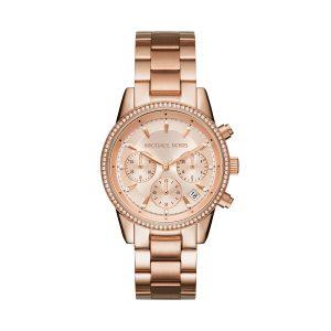 שעון MICHAEL KORS דגם MK6357