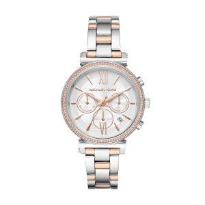 שעון MICHAEL KORS דגם MK6558