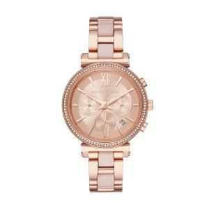 שעון MICHAEL KORS דגם MK6560
