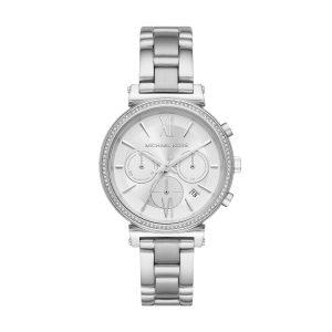 שעון MICHAEL KORS דגם MK6575