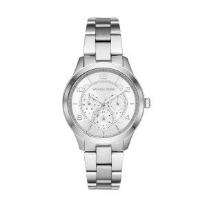 שעון MICHAEL KORS דגם MK6587