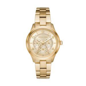 שעון MICHAEL KORS דגם MK6588