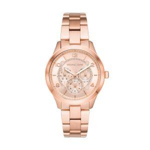 שעון MICHAEL KORS דגם MK6589