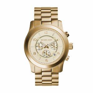 שעון MICHAEL KORS דגם MK8077
