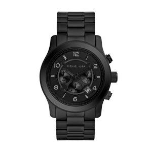 שעון MICHAEL KORS דגם MK8157