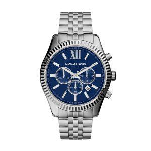 שעון MICHAEL KORS דגם MK8280