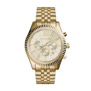 שעון MICHAEL KORS דגם MK8281