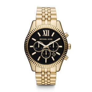 שעון MICHAEL KORS דגם MK8286