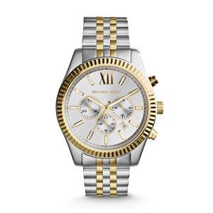 שעון MICHAEL KORS דגם MK8344