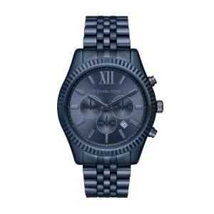 שעון MICHAEL KORS דגם MK8480