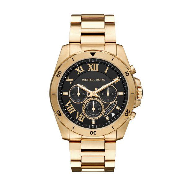 שעון MICHAEL KORS דגם MK8481 1