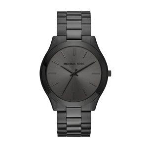 שעון MICHAEL KORS דגם MK8507