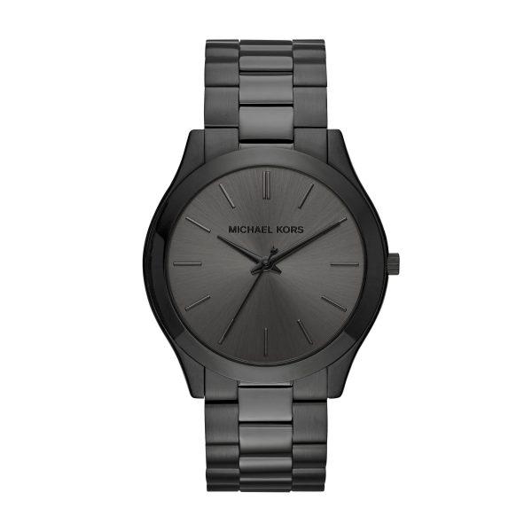 שעון MICHAEL KORS דגם MK8507 1