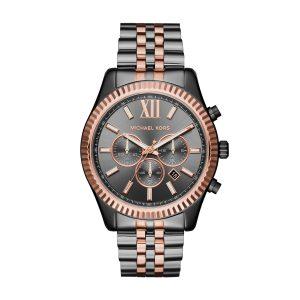 שעון MICHAEL KORS דגם MK8561