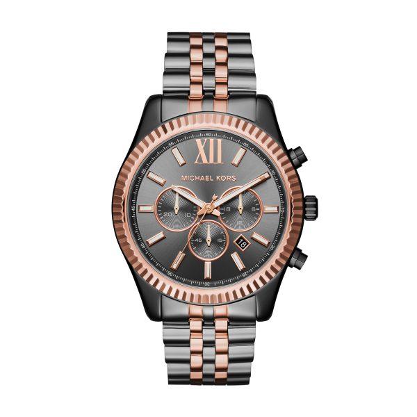 שעון MICHAEL KORS דגם MK8561 1