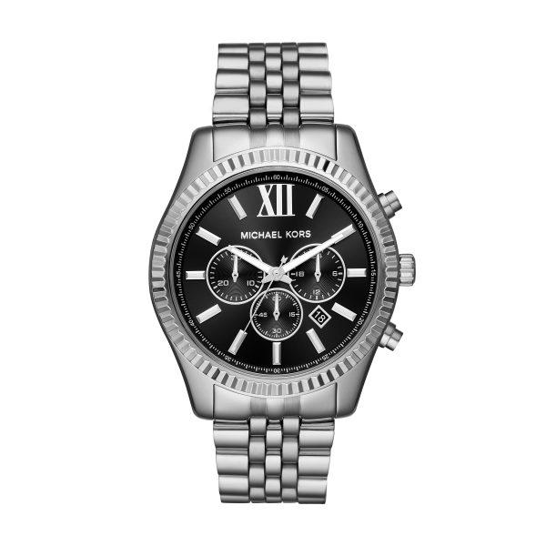 שעון MICHAEL KORS דגם MK8602 1