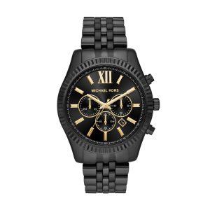 שעון MICHAEL KORS דגם MK8603