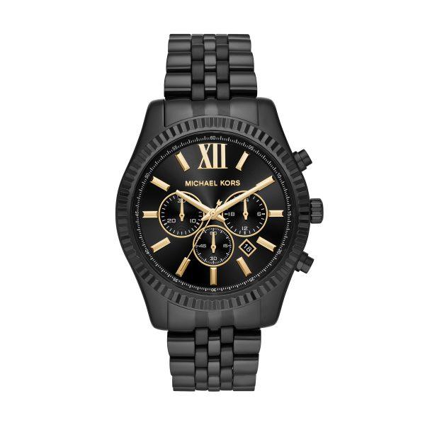 שעון MICHAEL KORS דגם MK8603 1