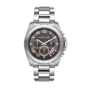 שעון MICHAEL KORS דגם MK8609