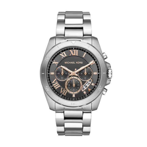 שעון MICHAEL KORS דגם MK8609 1