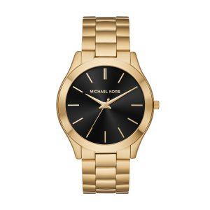 שעון MICHAEL KORS דגם MK8621