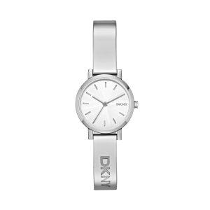 שעון DKNY דגם NY2306