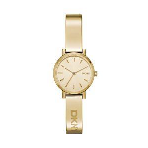 שעון DKNY דגם NY2307