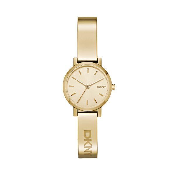 שעון DKNY דגם NY2307 1