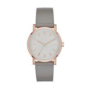 שעון DKNY דגם NY2341
