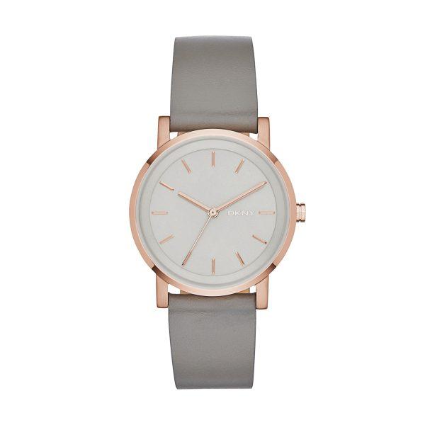 שעון DKNY דגם NY2341 1