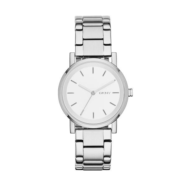 שעון DKNY דגם NY2342 1