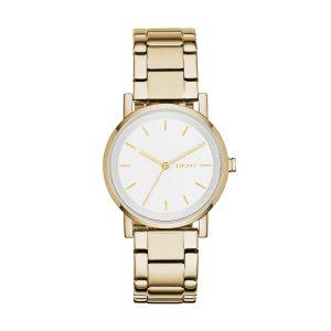 שעון DKNY דגם NY2343