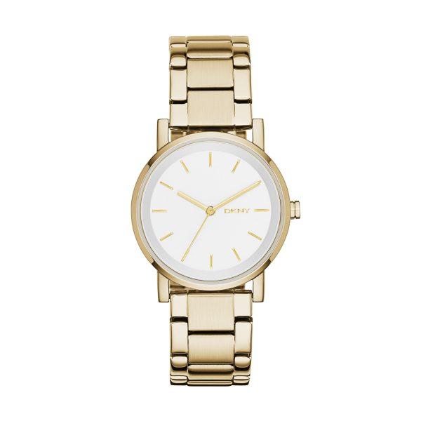 שעון DKNY דגם NY2343 1