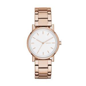 שעון DKNY דגם NY2344