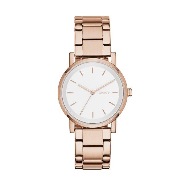 שעון DKNY דגם NY2344 1