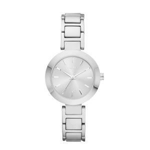 שעון DKNY דגם NY2398