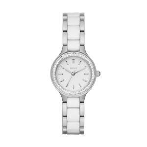 שעון DKNY דגם NY2494