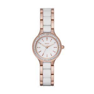 שעון DKNY דגם NY2496
