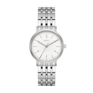 שעון DKNY דגם NY2502