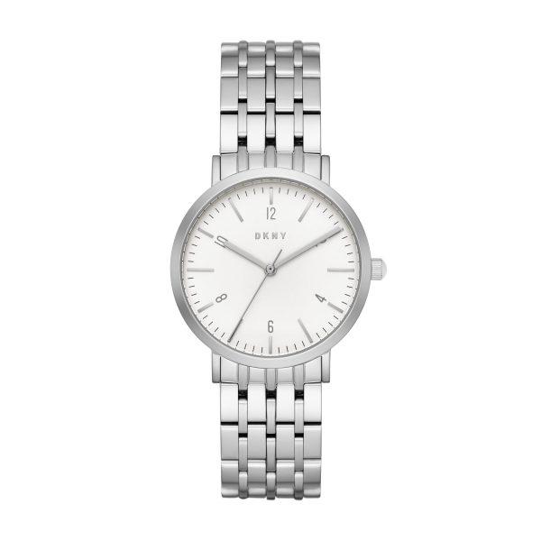 שעון DKNY דגם NY2502 1