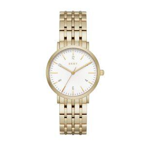 שעון DKNY דגם NY2503