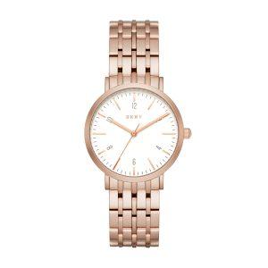 שעון DKNY דגם NY2504