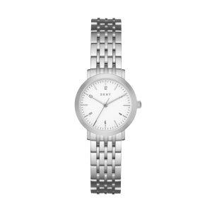 שעון DKNY דגם NY2509